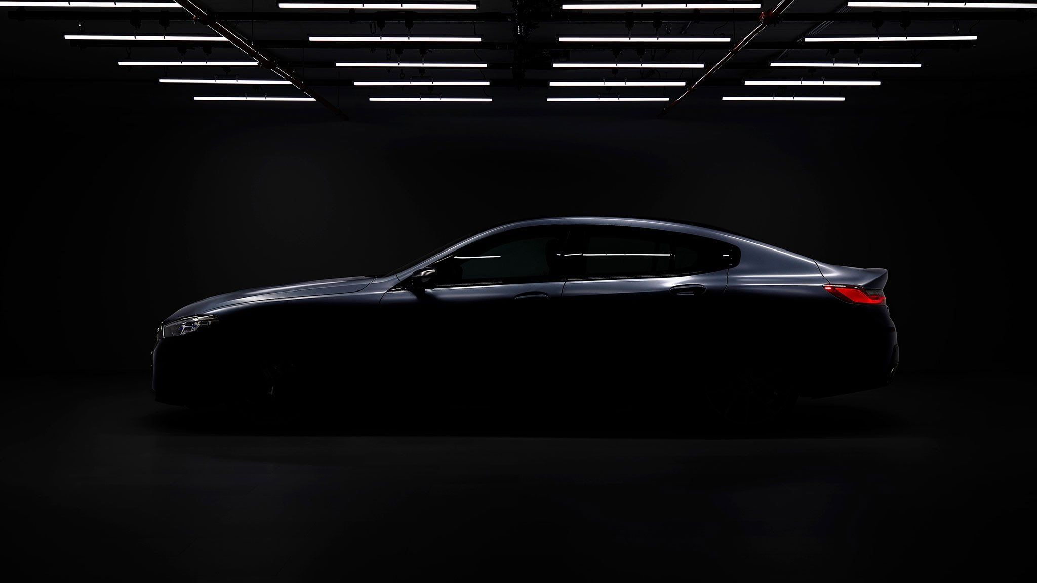 2019 Volvo S40 Check more at
