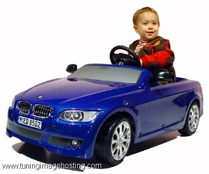 Bmw Electric Car Toy Kids Bmw Electric Car Toy Kids Pinterest