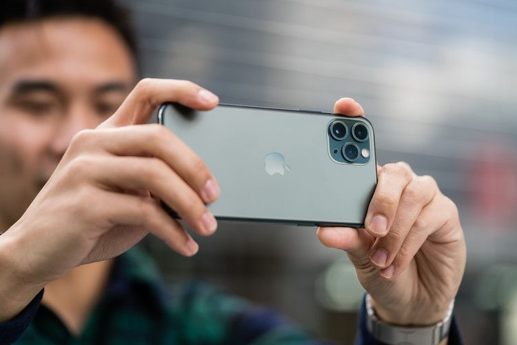 13 camera tips and tricks every iphone 11 owner should
