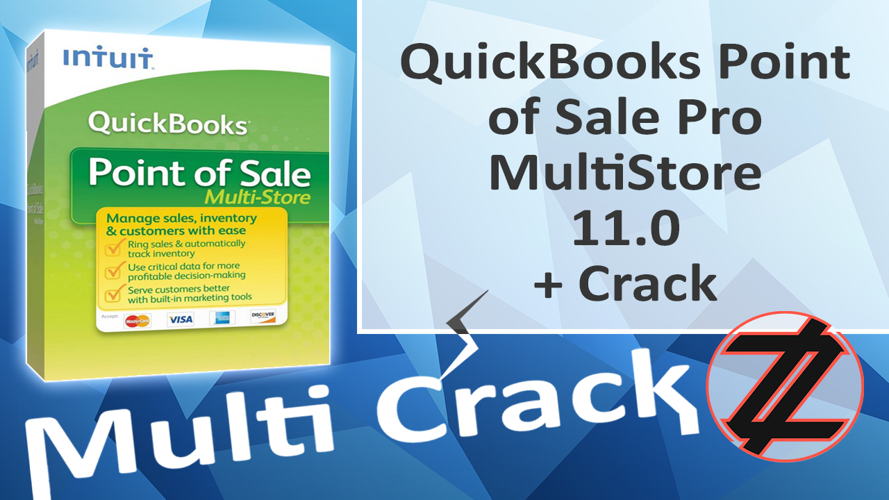 Pin by Rogger sam on QuickBooks POS Support | Point of sale