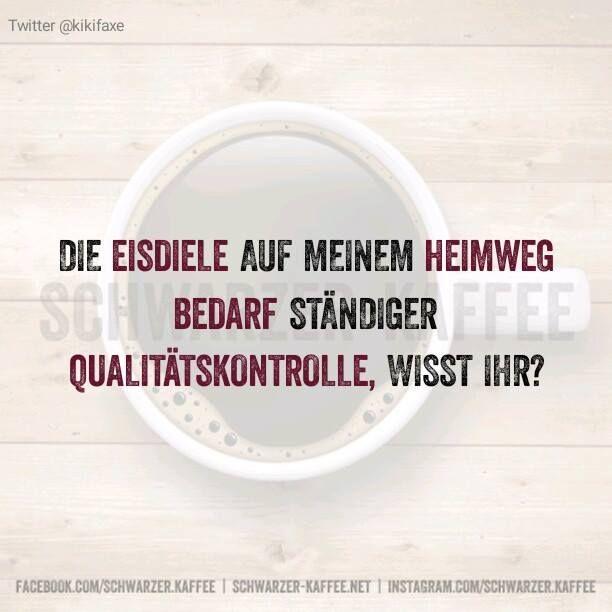 Www Schwarzer Kaffee Net Schwarzer Kaffee Spruche Zitate Lustig Lustige Weisheiten