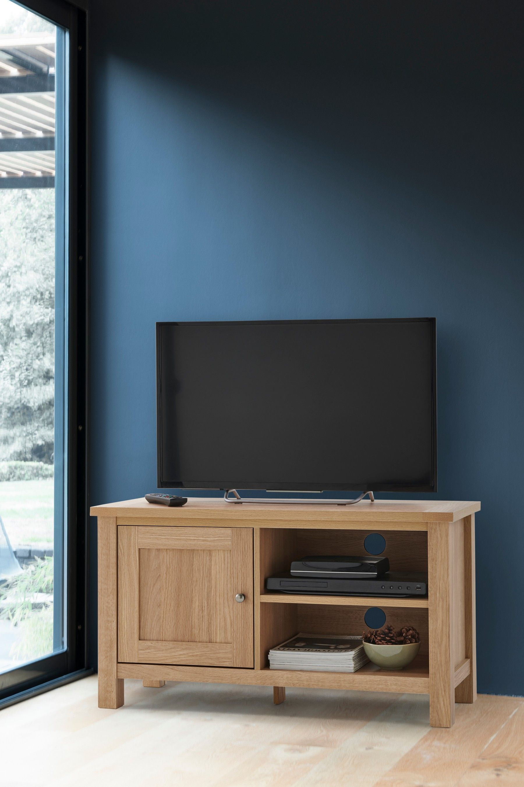 Next Malvern Cream Tv Stand Cream Tv Stand Cream Furniture Collection Furniture