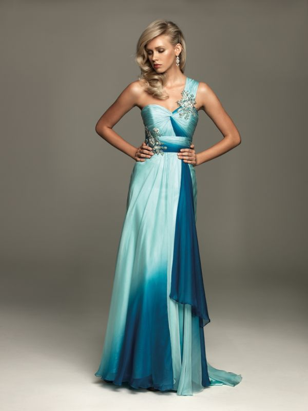 Evening Dress A319 Hills In Hollywood Chastity Wedding Pinterest
