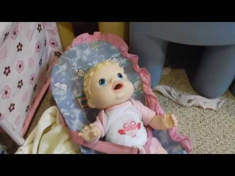 Baby Alive UPDATES! Ages? - https://t.co/ZDyCm6rvoh  - #Uncategorized https://t.co/WtLmyMsAdi