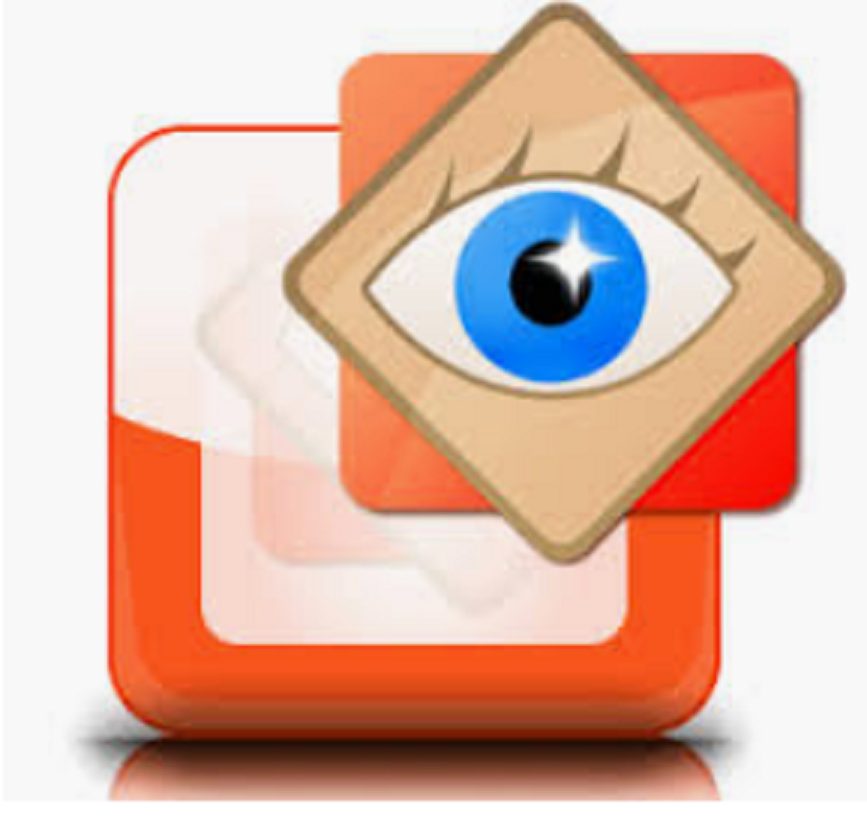 FastStone Image Viewer 7.4 + Portable [Latest] Free