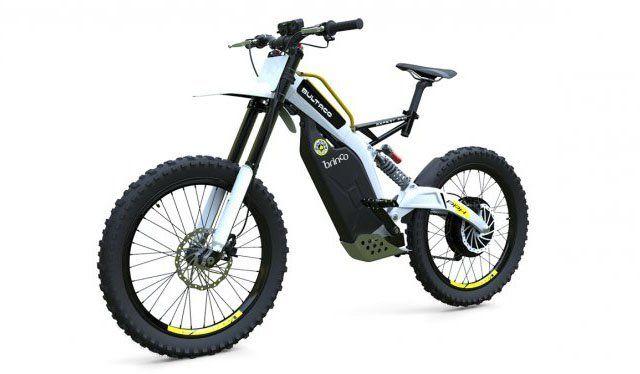 Electric Bikes Vs Motorcycles Com Imagens Brincos