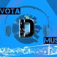 Dreamer by Devota on SoundCloud