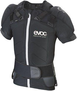 e61d062d56d Evoc Protector Jacket Body Armour   Armor   Bike wear, Body armor ...