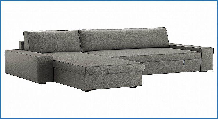 Fresh Sofa Bed Uk Ikea Furniture Design Ideas Compilation