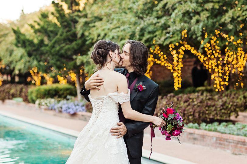 Page Not Found Kaitlin Scott Charleston Photographer Charleston Photographers Charleston Wedding Photographer Wedding Photographers