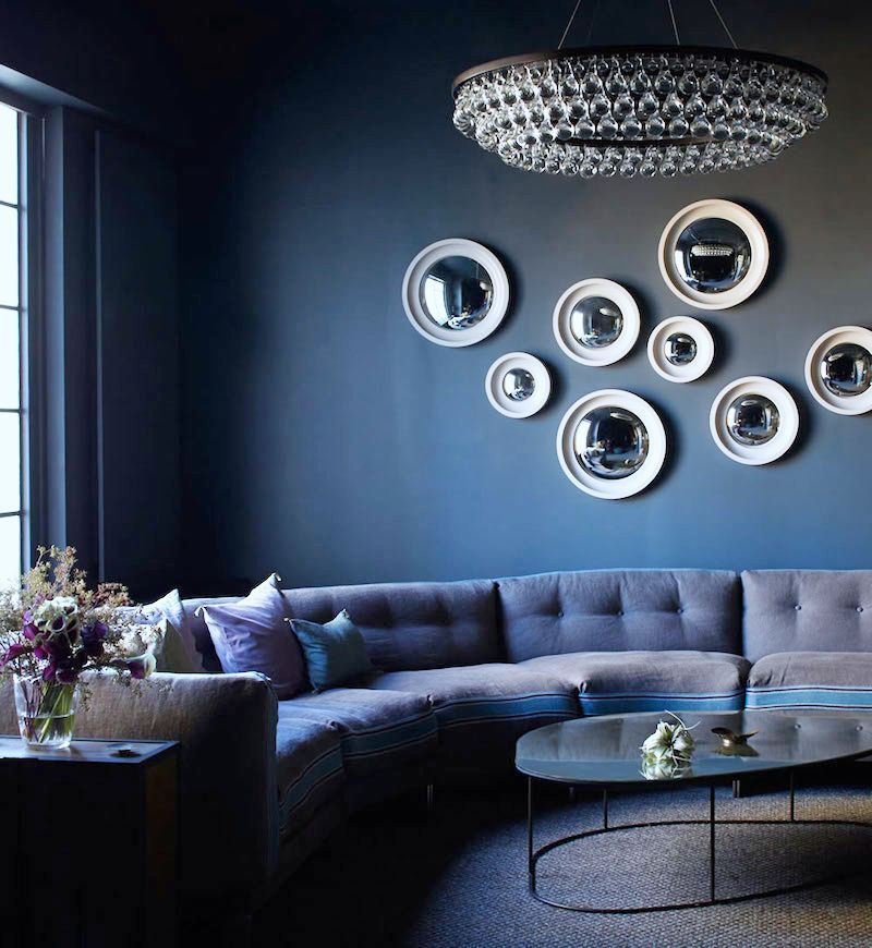 Best 11 Chandeliers Contemporary Furniture Ochre Lighting 400 x 300