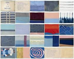 Image result for louise bourgeois textile