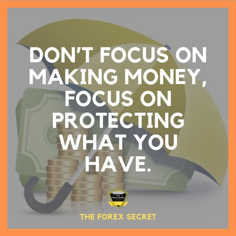 Best forex signal provider with images trading quotes