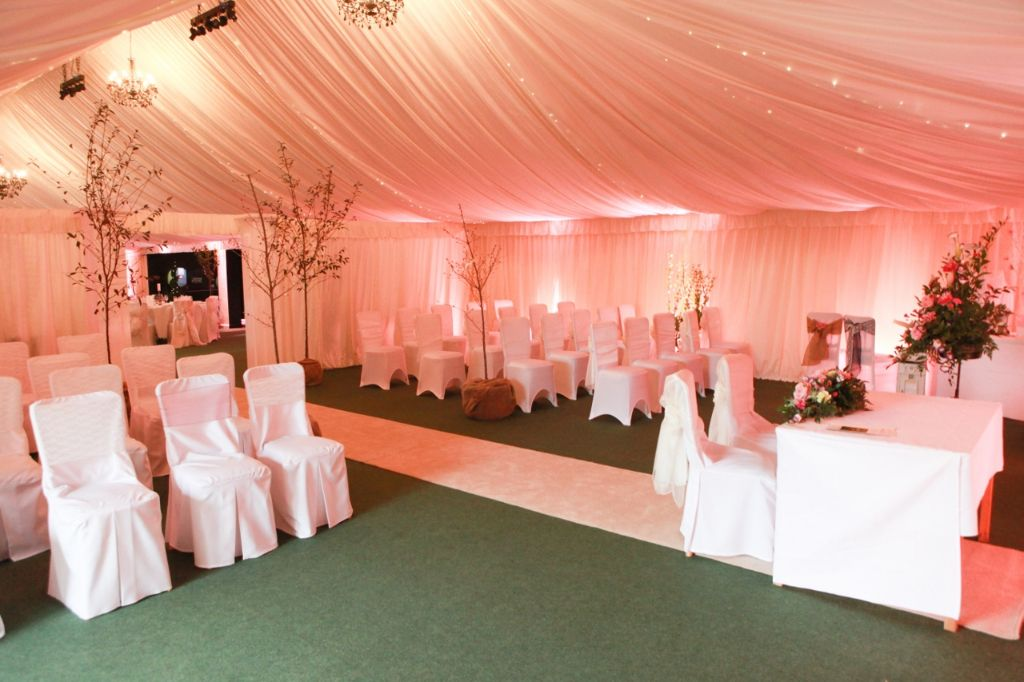 Gallery All Manor Of Events Wedding Venue Ipswich Suffolk