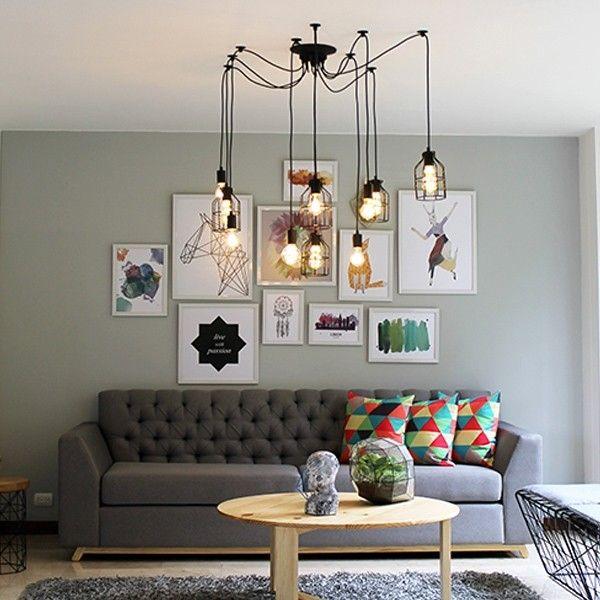 Donde estudiar dise o de interiores en medellin casa dise o for Estudiar decoracion de interiores a distancia