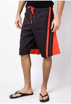 Aquaholic Orlando Board Shorts #onlineshop #onlineshopping #lazadaphilippines #lazada #zaloraphilippines #zalora