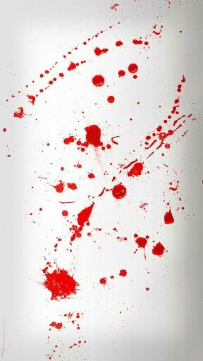 Beautiful Dexter Wallpaper