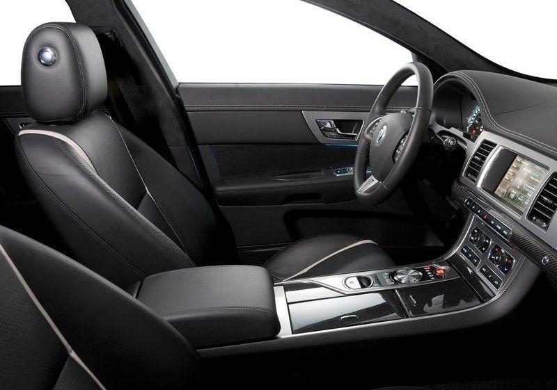 car wallpaper for 2012 jaguar xf interior design car wallpaper for 2012 jaguar xf interior design