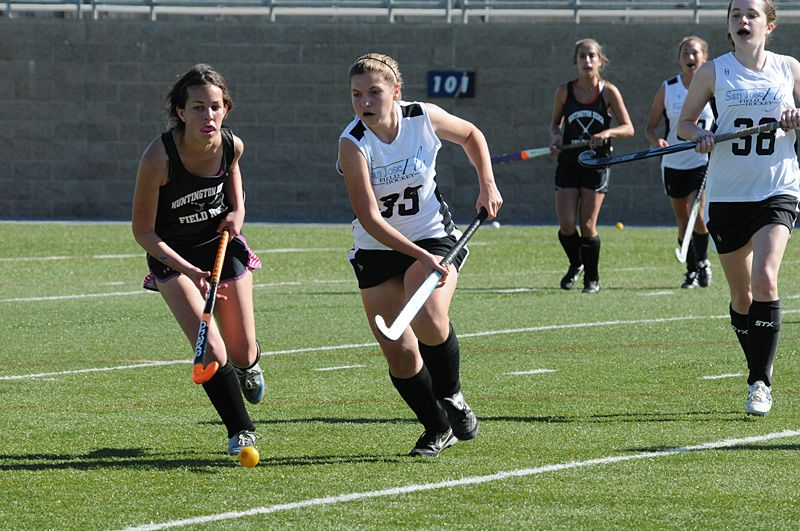 Find List Of Tennessee Field Hockey Camps For Girls For Youth Boys And Girls At Sportscampconnection Com Visit For Free Applic Hockey Camp Field Hockey Hockey