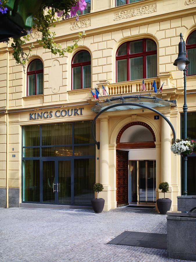 Kings Casino Prag Erfahrungen