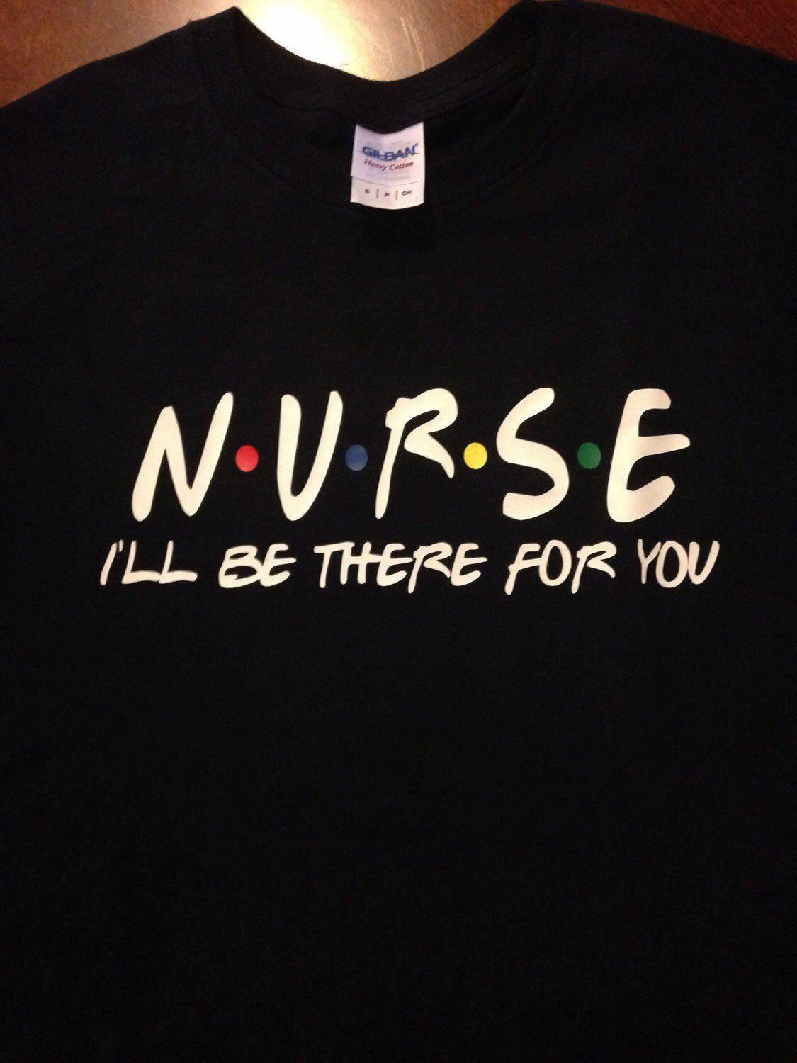 Pin on Blessed to be a nurse.
