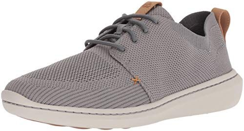 CLARKS Men's Step Urban Mix Sneaker in 2019 | Men's Shoes