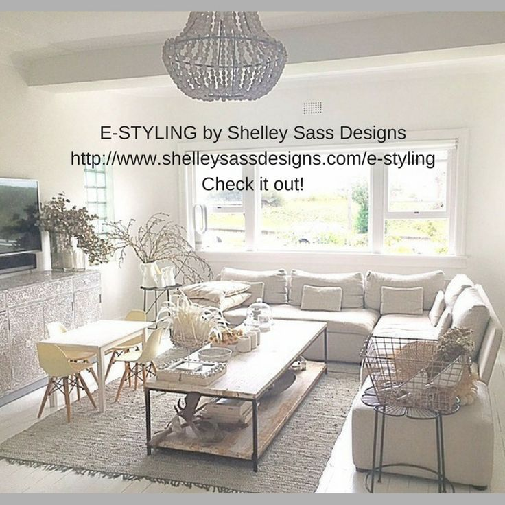 E Styling By Shelley S Designs Save Yourself Time