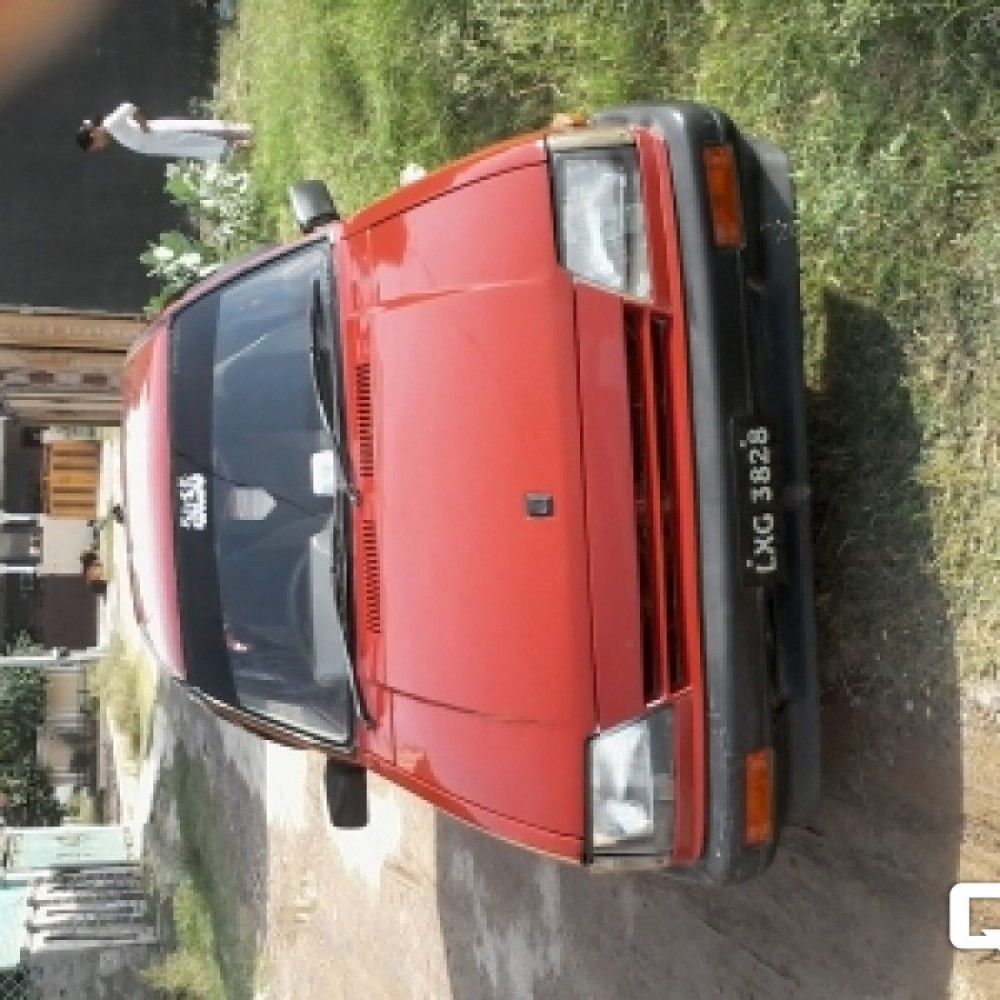 1998 Suzuki Khyber for sale in IslamabadRawalpindi
