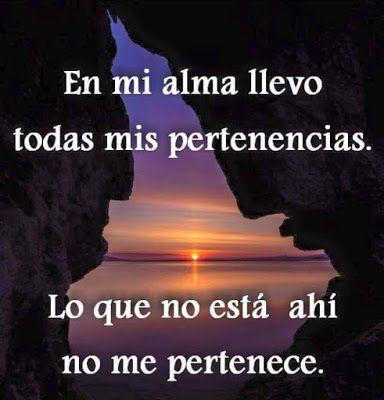 Frases Bonitas Para Facebook Imagenes Con Reflexiones Para El Alma