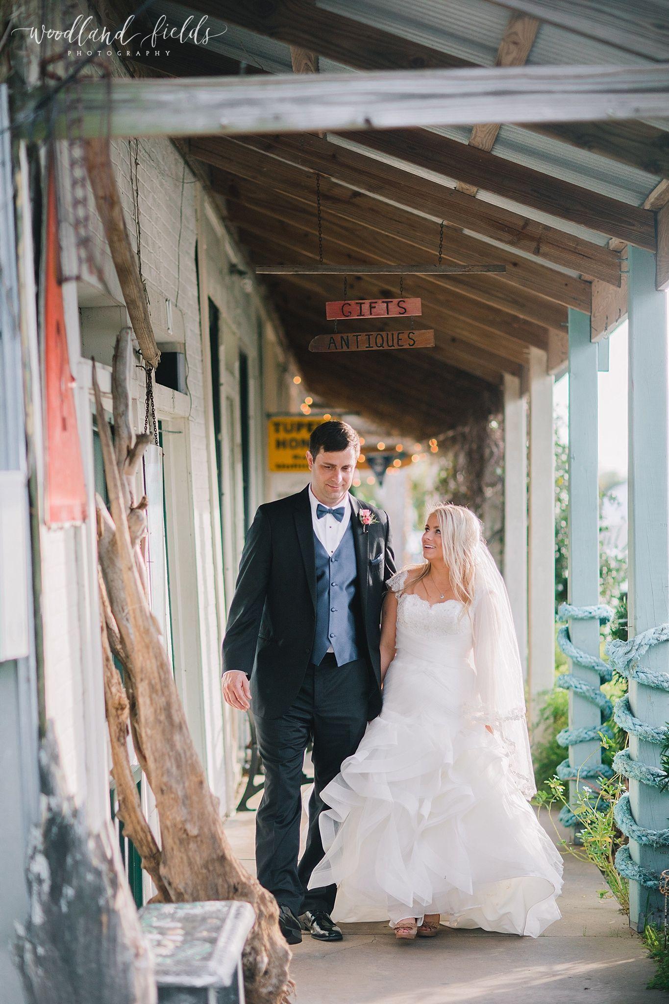 Apalachicola Florida Apalachicola Wedding Photographer