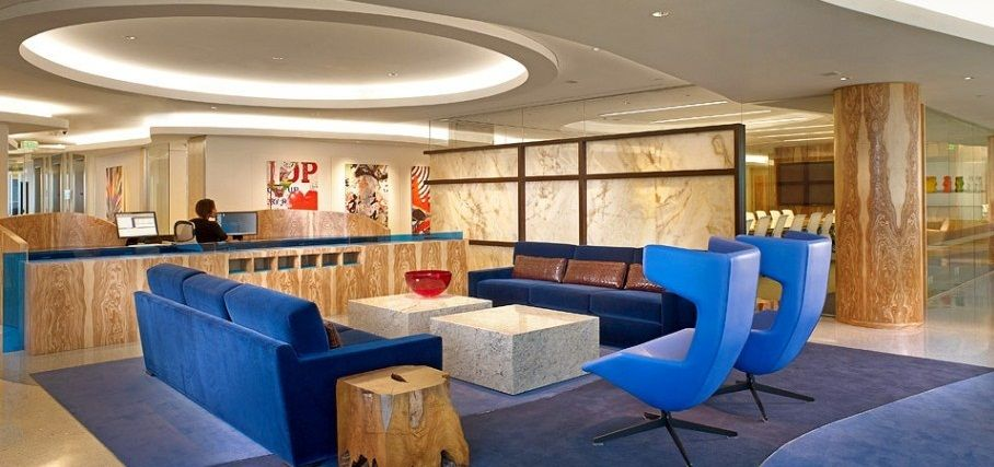 Inexterior Interior Exterior Design Company Dhaka Bangladesh