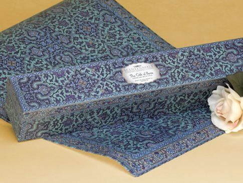 Scented Drawer Liner The Gift Of Persia A Classic Design Captured From Superb Persian Carpets Going Back As F Scented Drawer Liner Drawer Liner Persian Carpet