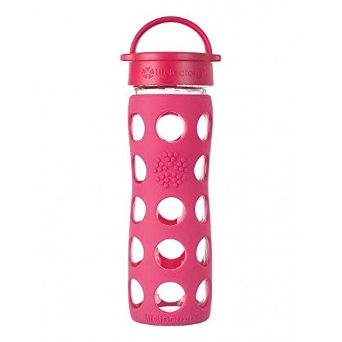 Water Bottes From Amazon Details Can Be Found By Clicking On The Image It Is Amazon Affiliate Link Love Water Bottle Glass Water Bottle
