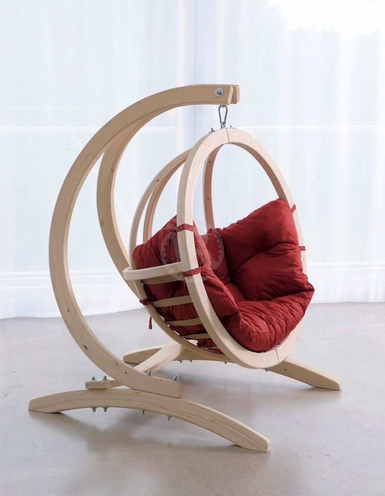 Awesome Hanging Chair Indoor Photos - Interior Design Ideas ...
