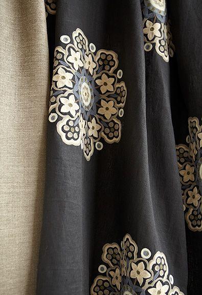 Spencer Chenille In Driftwood 66892 Http Www Fschumacher Com Search Productdetail Aspx Sku 66892 Chennai Lin Fabric Decor Luxury Fabrics Beautiful Fabric