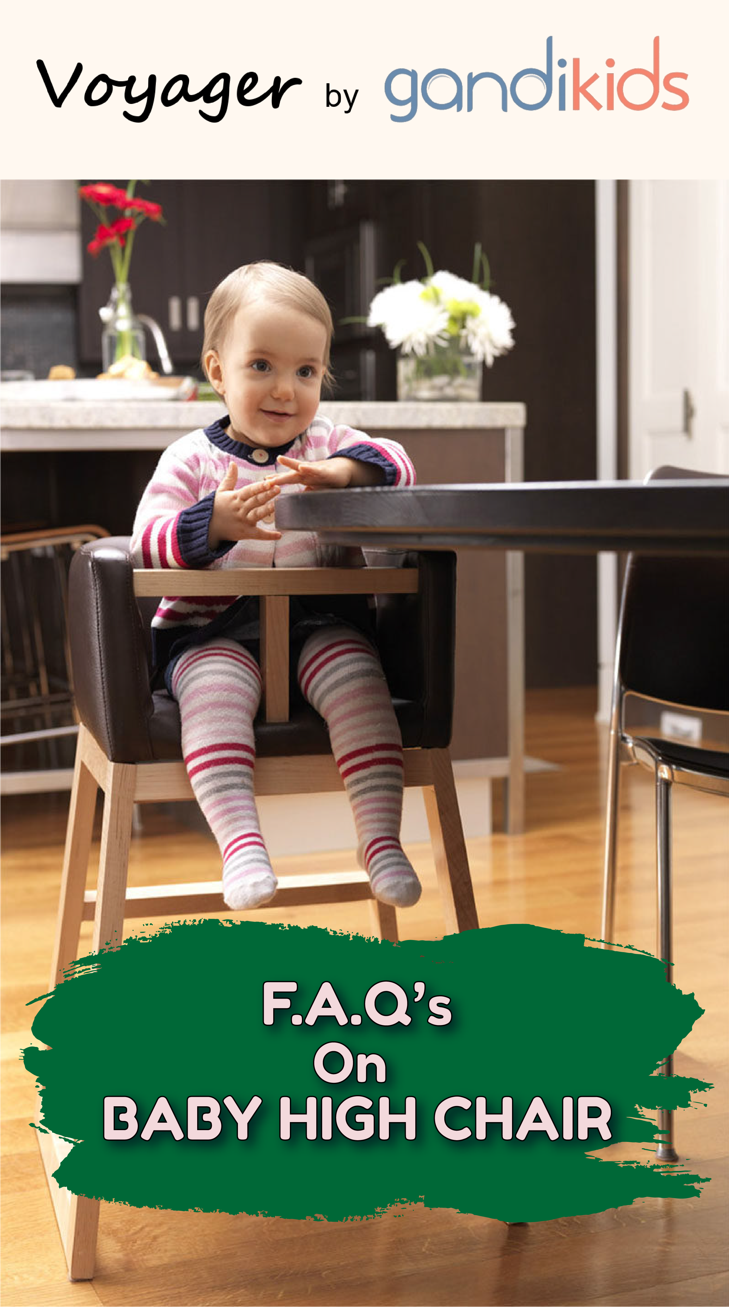 F A Q S On Baby High Chair In 2020 Baby High Chair Baby Booster Seat Toddler Gifts