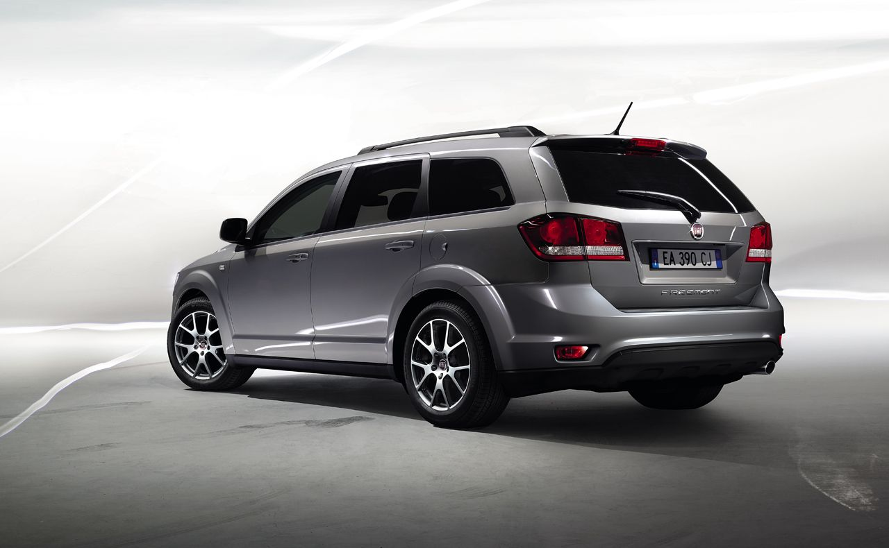 Dodge journey 2012 dodge journey pictures wallpapers images photos dodge cars