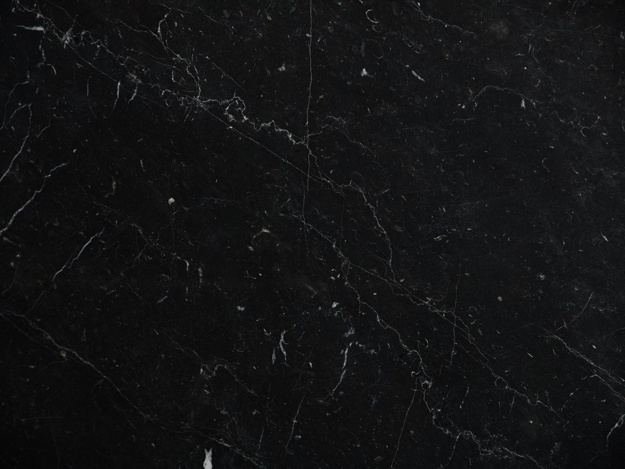 Black Marble Texture Pinterest Marbles And Searching