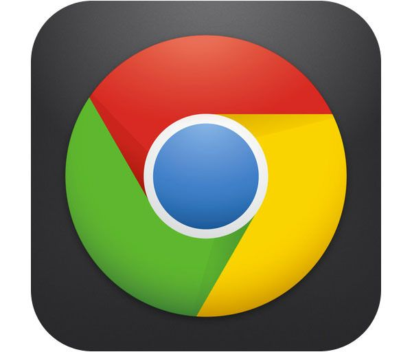 How To Customize Google Chrome For iOS And Make It Your