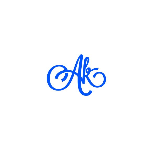 Logos '13 on Behance