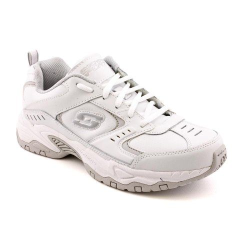 4c71c7a6d597 Skechers Sport Olympias – Matteo Athletic Sneakers « Shoe Adds for your  Closet