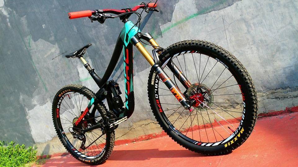 Pin On Bada Bikes