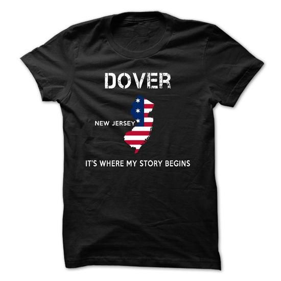 DOVER LOVE X2 - #polo shirt #tee tree. CHECKOUT => https://www.sunfrog.com/LifeStyle/DOVER-LOVE-X2.html?68278