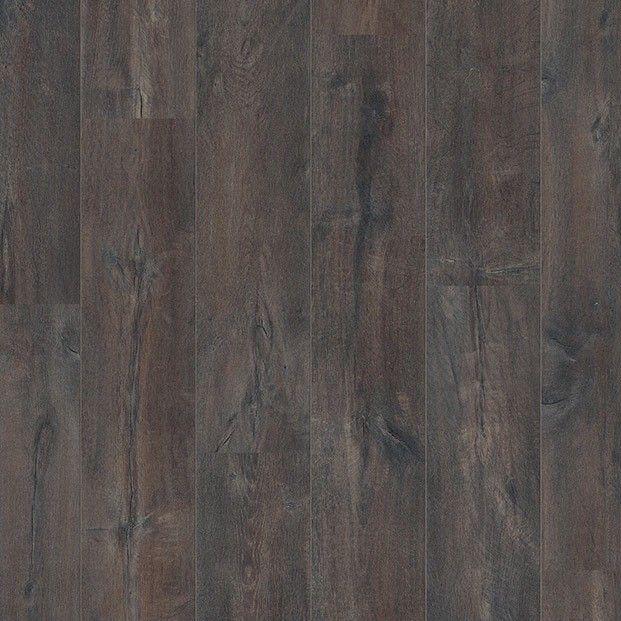 Piso de madera gris textura buscar con google texturas - Piso madera gris ...
