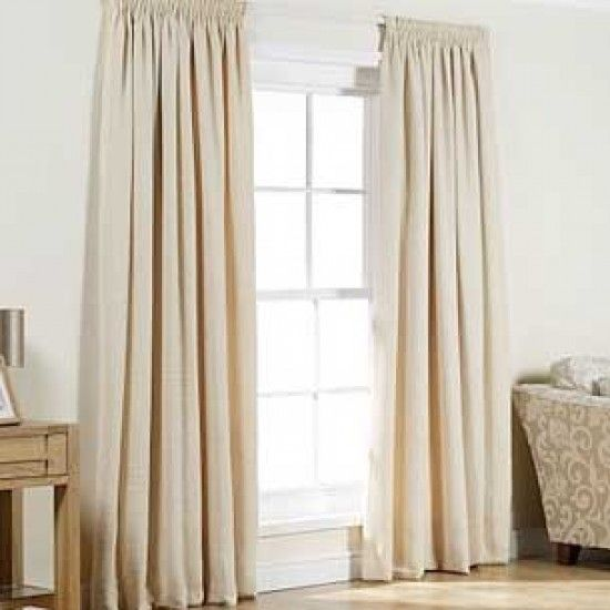Simple Off White Curtains Curtains Curtains Living Room Luxury