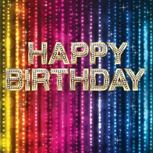 eb9f1614593d2dbfbe5fa8847185cd82 3 happy birthday \u003c3 birthday pinterest happy birthday