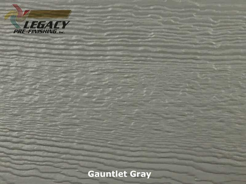 Lp Smartside Engineered Wood Cedar Texture Lap Siding Gauntlet Gray Gauntlet Gray Engineered Wood Siding Grey Wood Texture