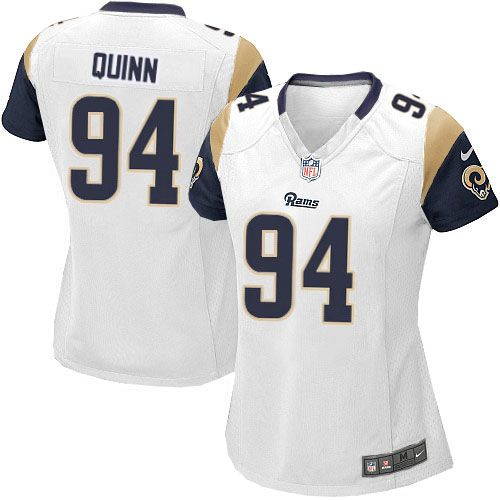 Robert Quinn NFL Jerseys