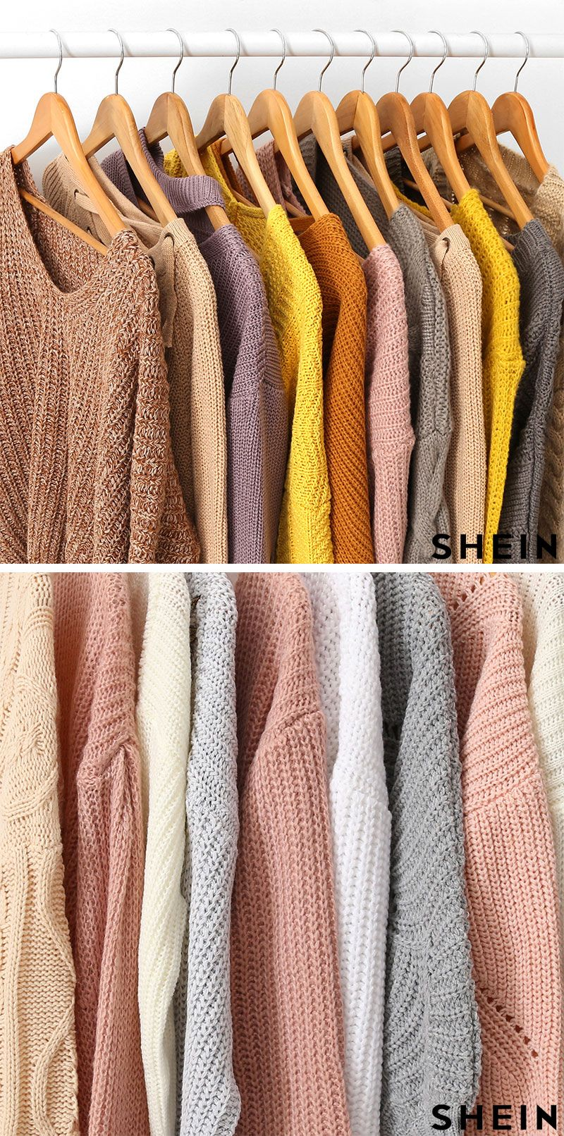Soft and comfy sweaters | •Autumn• | Pinterest | Clothes, Winter ...