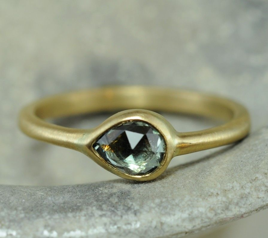 rose rosecut jennie sapphire products equilibrium ring designs cut kwon